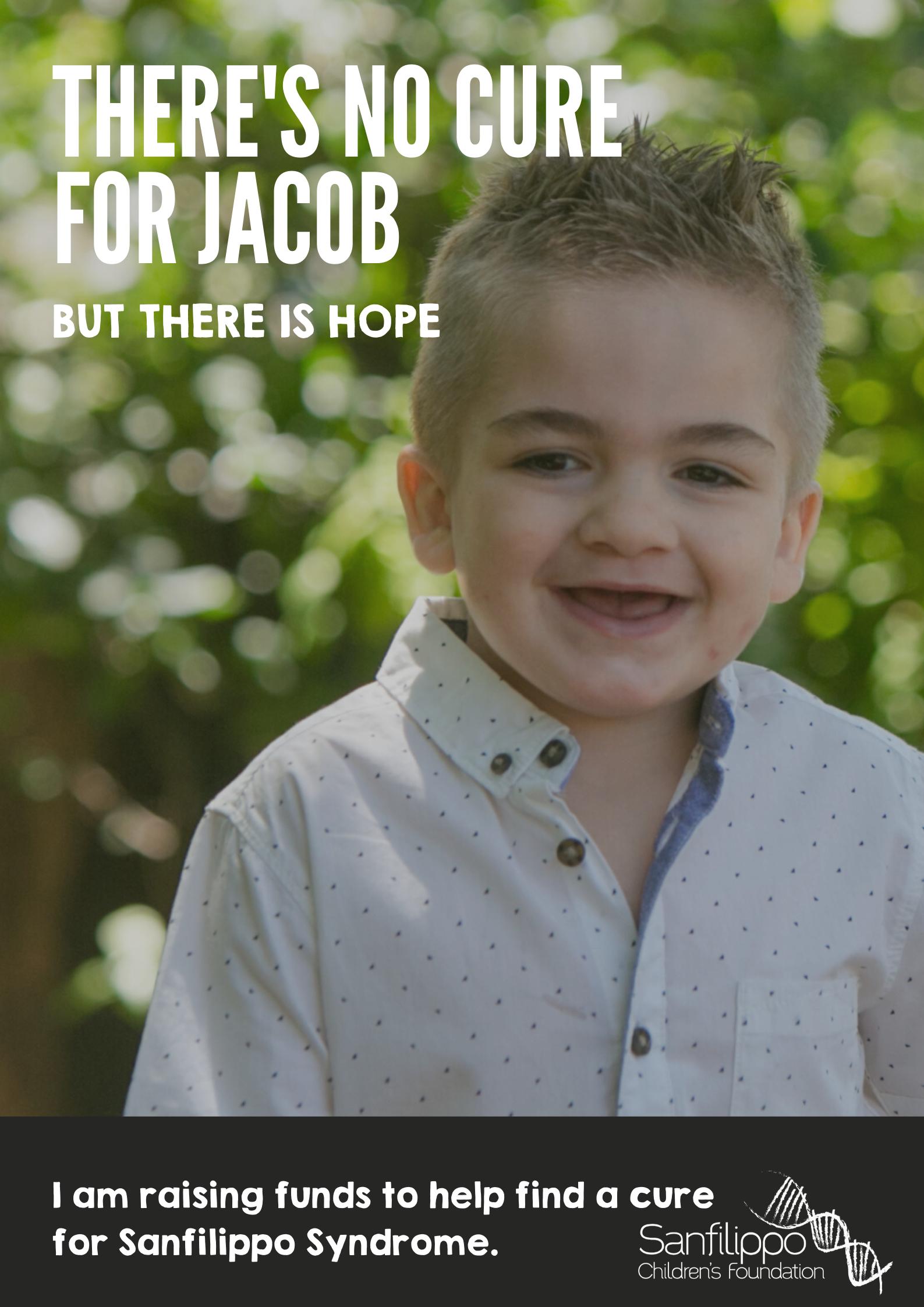 Jacob Poster